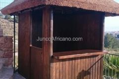 Kiosko Jardin Murcia 3